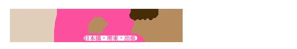 大阪メンズエステリラシア公式サイト
