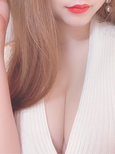 ちえセラピスト2